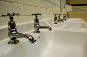 picture of taps