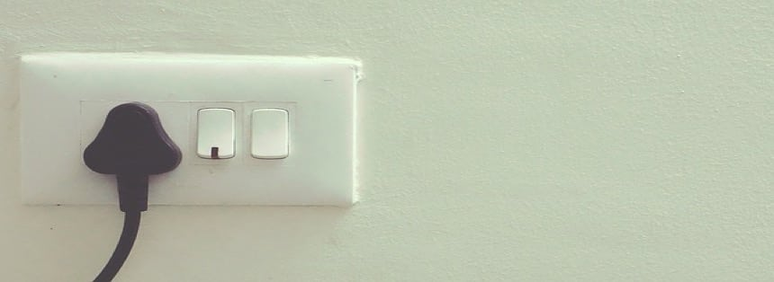 Maintenance Tips for Preventing Electrical Malfunctions