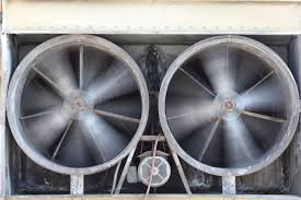 image of ventilation