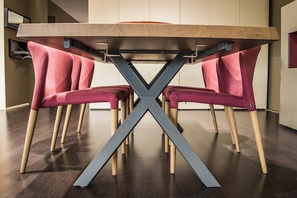Don't Bin It – Fix It! How to Arrange Office Furniture Repairs