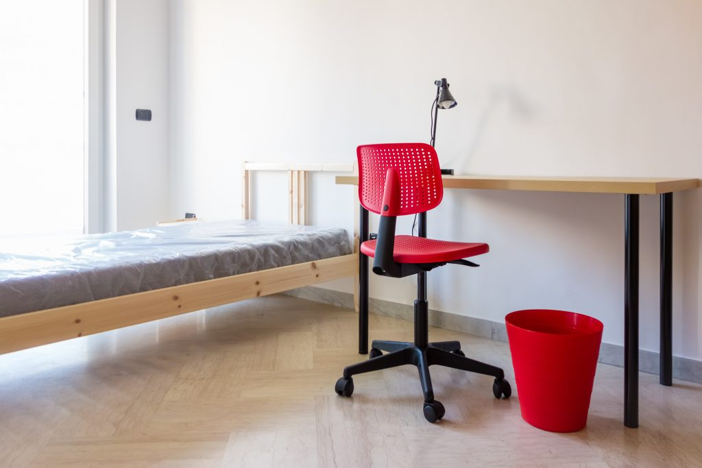 5 Tips to Make Cleaning Easier for Students