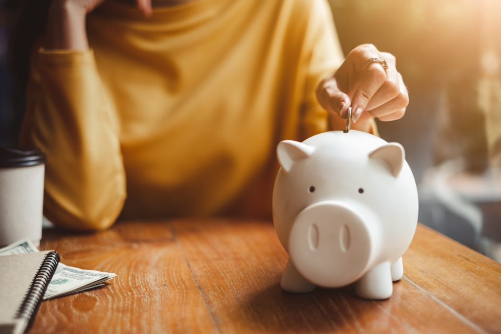 9 Tips to Save Money on Cleaning