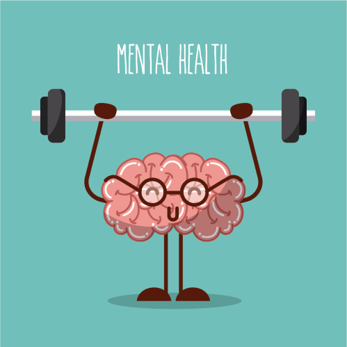 How Cleaning Improves Your Mental Health