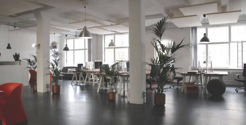 Why you Should Keep your Office Kitchen Clean