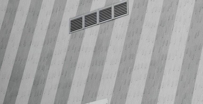 How Dirty Air Vents Are Making Your Employees Sick