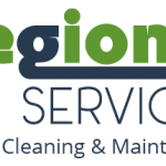 Image of Regional Services Logo